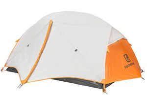 Featurestone 2 person couple tent