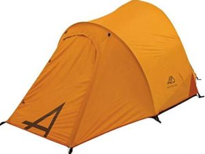 couple tent for 4 seasons