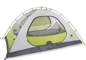 couple tent for 3 seasons