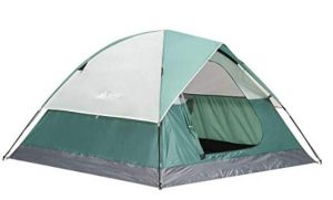 cheap couple tent