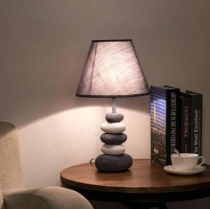 nightstand lamps price