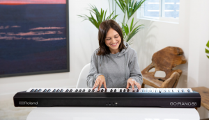 best Keyboard piano reviews